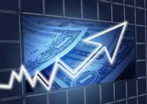 simulatori-borsa-trading-300x212 Imparare a giocare in Borsa con i simulatori online