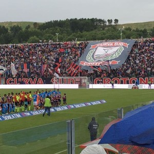 """Crotone-Napoli-14-300x300 Crotone-Napoli 1-2: la prima di A allo stadio """"Ezio Scida"""""""
