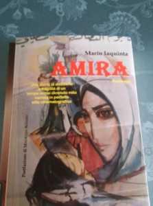 libro-amira