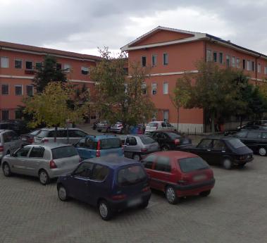 palazzo-comune-comunale-castello