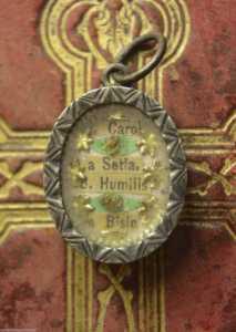 reliquia-sant-umile-1_1-213x300 Sant'Umile, in arrivo una nuova reliquia