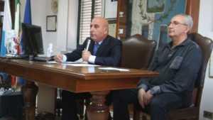 20161102_112143-2-300x169 Umile Bisignano sospeso dal ruolo di sindaco per 4 mesi