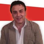 Capture_2016-06-06-02-36-34-150x150-1 Unione Arberia, Damiano Baffa nuovo presidente