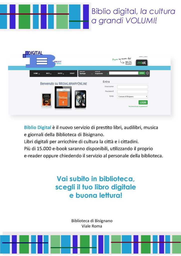 Manifesto_A3_201216_biblioteca_bisignano-724x1024 Al via il servizio digitale alla Biblioteca di Bisignano