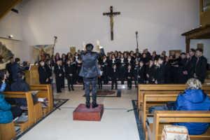 "VIII-Luzzi-a-cappella-300x200 VIII rassegna ""Luzzi a Cappella"""