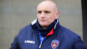giorgio_roselli-300x169 Cosenza, esonerato l'allenatore Roselli