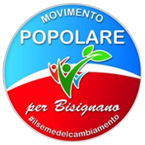 movimento-popolare-bisignano Solito sgambetto per il Siciliano
