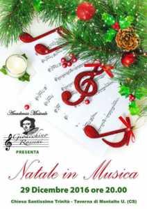 natale-in-musica-212x300 Natale in musica