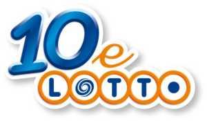 10eLotto-300x175 10eLotto vinti 31mila euro a Cosenza