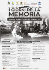 giorno-della-memoria-2017-210x300 Ferramonti, il programma 2017