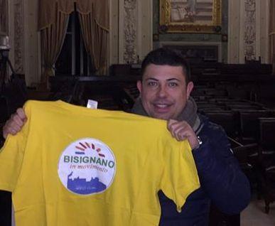 lucantonio-nicoletti-bisignano-cs Lucantonio Nicoletti confermato alla Provincia di Cosenza