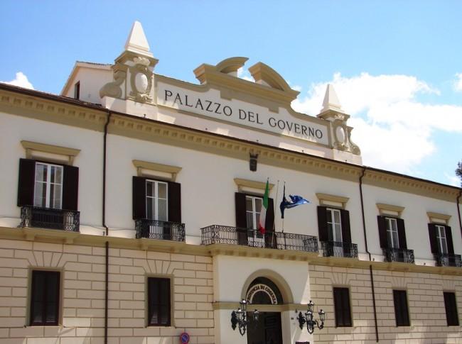 provincia-cs Elezioni Provincia di Cosenza, due bisignanesi candidati