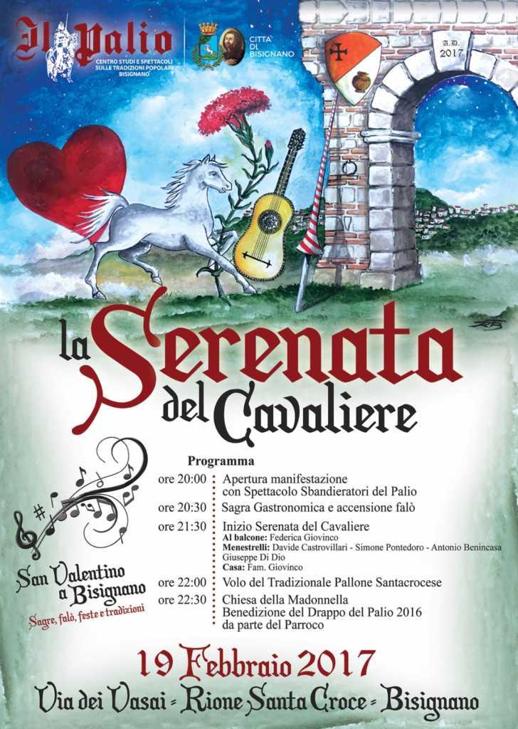 IMG-20170217-WA0002-728x1024 A Santa Croce tutto pronto per la Serenata del Cavaliere
