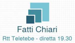 """fattichiari-300x174 """"Fatti Chiari"""" - promo puntata 21-02-17"""