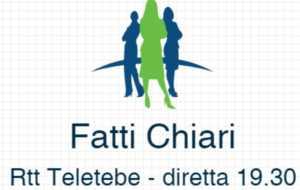 """logo1-300x190 """"Fatti Chiari"""", promo puntata 28-02-17"""