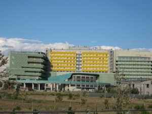 magnagraecia-catanzaro-300x225 Ricerca universitaria, Medicina Interna di Catanzaro al primo posto in Italia