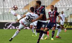nesto-300x182 Palermo-Crotone 1-0