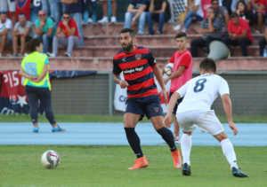 statella-con-vibonese-300x211 Cosenza, derby amaro: 1-1 a Vibo
