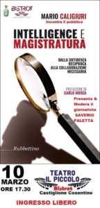 17203584_10210694839541451_1337201709_n-144x300 Intelligence e Magistratura, ne parla Mario Caligiuri