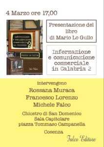 Pres.-Lo-Gullo-213x300 Pronto il nuovo libro di Mario Lo Gullo