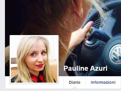 faceb-truffa.azuri_ ATTENZIONE ai falsi profili. La truffa corre su Facebook