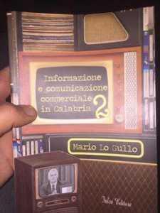 """libro-mario-lo-gullo-225x300 """"Fatti Chiari"""" - promo puntata 07-03-2017"""
