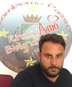 andrea-algieri-rinnov-bisignano-248x300 Mongrassano-Cervicati: Trenitalia, non sopprimerla!