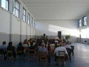 26062011939-300x225 Corpus Domini a Mongrassano Scalo
