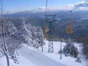 32863-xforum4-300x225 Natale in Calabria all'insegna della tradizione: Nevica in Sila