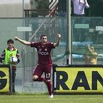 6286756 La Reggina ottiene la prima vittoria. Battuto il Piacenza 2-0