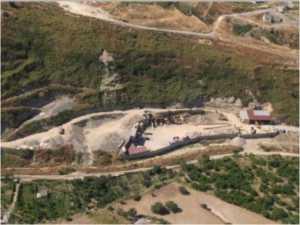 65680_1_390x300-300x225 Reggio Calabria: Scoperta discarica abusiva grazie a Google Maps