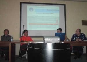 CON_STA-300x216 Venerdì scorso la conferenza stampa d'opposizione