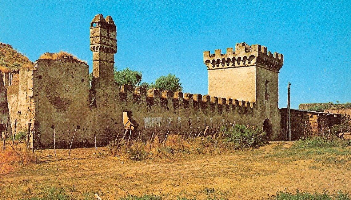 Castello_San_Mauro