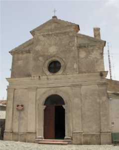 Chiesa-dei-Cappuccini-XVI-secolo-239x300 Chiese aperte 2010 - 7a Edizione