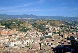 Cosenza-300x207 La Provincia di Cosenza aderisce alla XII Settimana della Cultura