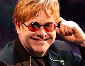 Elton-John Salta il concerto di Elton John a Catanzaro