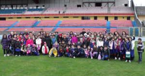 FOTO-insieme-SCUOLE-4-300x158 Mongrassano: Alunni allo stadio San Vito