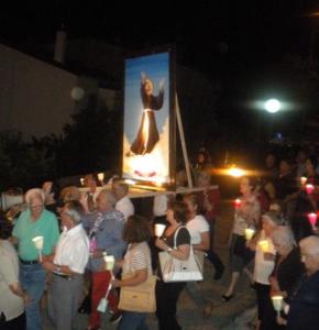 Immagine-290x300 Il successo della fiaccolata per Sant' Umile