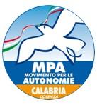 MPA-Cosenza Rivoluzioniamo il Tirreno per cambiare il volto tumefatto dell'intera Regione Calabria