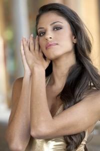 Maria-Elena-Scaramozzino-200x300 Miss Italia: La Calabria tifa per Maria Elena Scaramozzino