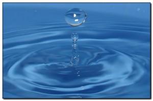 acqua-3 L'acqua è inquinata a Bisignano