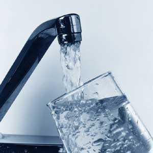 acqua_da_rubinetto L'acqua dei rubinetti calabresi è di ottima qualità