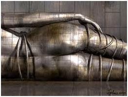 ale Mostra di pittura a penna. Gianfrancõis Pugliese espone insieme ad altri illustri artisti presso la sala Pazienza della Casa delle Culture di Cosenza dal 2 al 9 di aprile