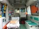 ambulanza-135x100 Incidente stradale, muore 16enne a Rende