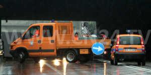 anas-300x150 Incidente mortale sulla SS106 svincolo Mandatoriccio (CS)