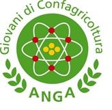 """anga Anga: svolto il seminario """"Il ricambio generazionale in agricoltura: i bandi Ismea"""""""