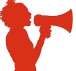 annucnio 20 Luglio 2011: Unione comitati cittadini Liberi