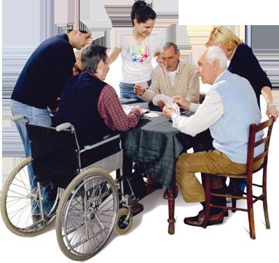 anziani-300x235 Iniziano le attività a favore degli anziani