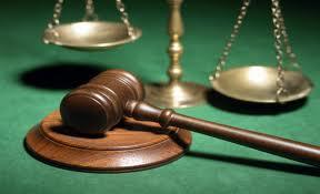 avvoc A Cosenza gli avvocati sono in sciopero per una settimana
