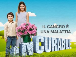 azalea_festa_mamma-300x226 Anche a Bisignano, per la festa della mamma, torna l'azalea contro il cancro.